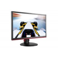AOC 144 MhZ 24 INCH Gaming Monitor