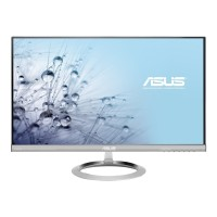 ASUS MX259H 25 INCH FULL HD