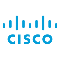 Cisco SG 300-20 (SRW2016-K9-NA) 20-Port Gigabit Managed Switch