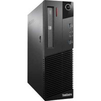 LENOVO TC M700 i3 4GB 500GB