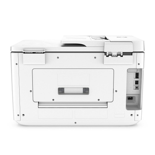 HP OFFICEJET 7740 WIDE A3 AIO