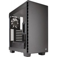 CORSAIR CARBIDE 400C MID BLK