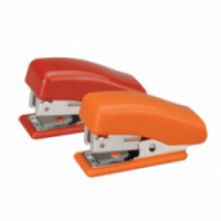 DACATI MINI STAPLERS