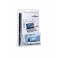 Iklear Durable Laptop Cleaning Kit