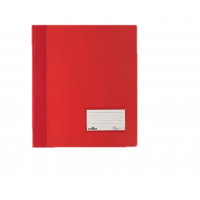 DUR Document FLDR RED 25x