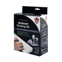 Dust Off Keyboard Cleaning Kit Faldckb Computer Cleaning Supplies