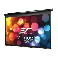 KLIP X PROJECTOR SCREEN 150 INCH