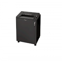 FEL FORTISHRED 3850C SHREDDER