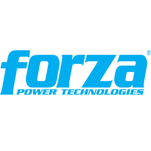 FORZA 49FT EXT POWER CORD 15M