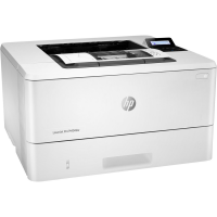 HP LaserJet Pro M404dw - Monochrome Printer
