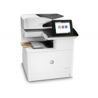 HP Color LaserJet Enterprise MFP M776dn Laser Printer