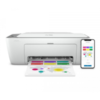 HP DeskJet Ink Advantage 2775 All-in-One Printer (Wireless)