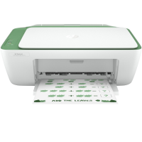 HP DeskJet Ink Advantage 2375 All-in-One Printer