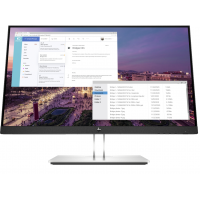 HP E23 G4 23inch IPS LED Monitor - Energy Star