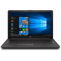 "HP Smart Buy 250 G7 i3-1005G1 4GB 256GB W10P64 15.6"" HD"