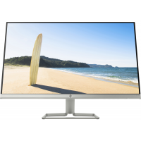 HP 27FW FHD IPS Monitor