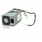 HP Genuine Power Supply For ProDesk 600 G3 SFF 180 Watt