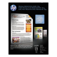 HP LETTER GLOSSY PAPER 200g