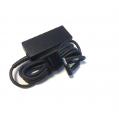 HP Laptop Blue Tip Charger AC Adapter 19.5V 2.31A