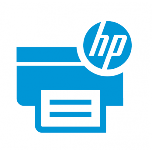 HP TONER 61X C8061X BLACK