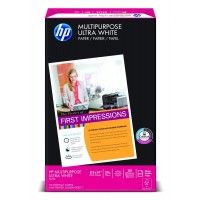HP LEGAL PAPER 75g 10X BOX