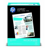 HP LETTER PAPER 75g 10X BOX