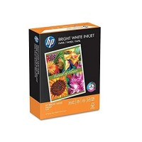 HP LETTER PAPER 90g 5X BOX