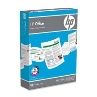 HP LETTER SIZE PAPER 75g 1X