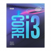Intel Core i3-9100F Coffee Lake 3.6GHz LGA 1151