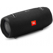 JBL Extreme 2 Portable Bluetooth Speaker Midnight Black