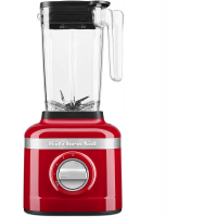 Kitchen Aid K150 Blender 48 oz - Passion Red