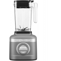 Kitchen Aid KSB1325DG K150 Blender, 48 oz - Dark Grey