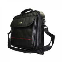 Klip Xtreme Classic Essential Laptop Bag 15.4in