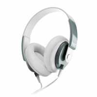 KlipX Obsession Headset Wht