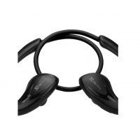 KlipX Athletic X BT Headset BK