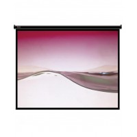 KLIP X PROJECTOR SCREEN 120 INCH