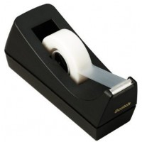 3M TAPE DISPENSER BLACK