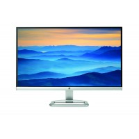 HP 27INCH IPS LED 27Y