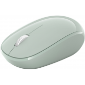 Microsoft - Bluetooth Mouse - Mint