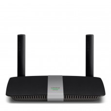 LINKSYS EA6350 WRLS ROUTER