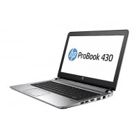HP Smart Buy ProBook 430 G3 i7-6500U 2.5GHz 8GB DDR4 256GB