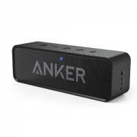 Anker Bluetooth Soundcore Black