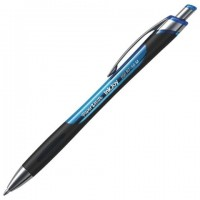 Paper Mate InkJoy Retractable Ballpoint Pen (PAP1803503) - Blue