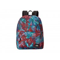 Vans girls SAULO IBARRA BACKPACK