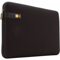 Case Logic LAPS-117 17 - 17.3 -Inch Laptop Sleeve
