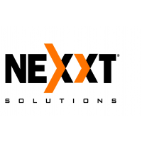 Nexxt External Elbow Joint Cover