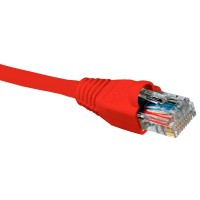 NEXXT UTP CABLE CAT6 RED 300M