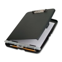 OIC CLIPBOARD SLIM CC