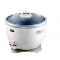 Oster® Multi-Purpose Rice Cooker 12-Cup 4730