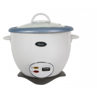 Oster® Multi-Purpose Rice Cooker 7-Cup 4728